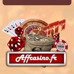 Aff Casino
